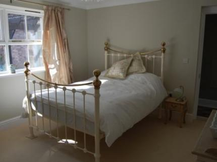 Green Lane Bed and Breakfast in Salisbury
