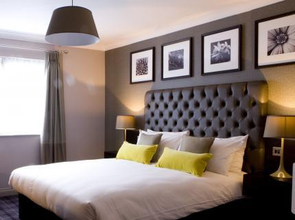 Hotels Near Bowdon Rugby Club