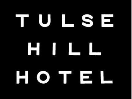 The Tulse Hill Hotel