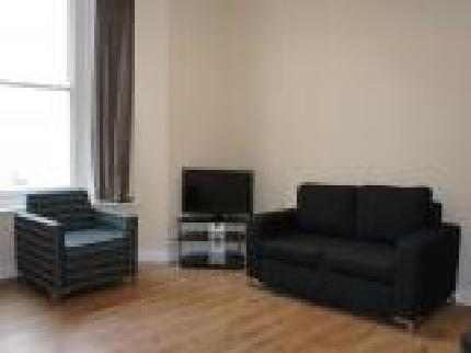 MAX Serviced Apartments Brighton, Charter House in Brighton