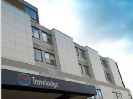 Travelodge Sheffield Meadowhall in Sheffield
