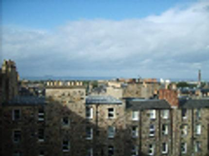 Dreamhouse Apartments Edinburgh New Town in Edinburgh