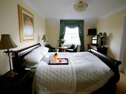 Armadale Guest House in INVERNESS