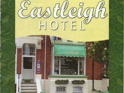 East Leigh Hotel in SKEGNESS