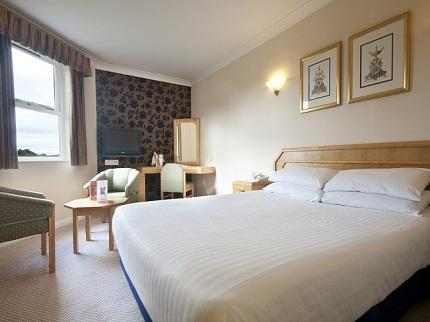 Quality Hotel Peterborough in Peterborough
